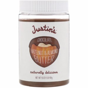 Justin-s-Nut-Butter-Chocolate-Hazelnut-Butter-Blend